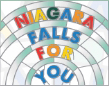 Niagara Falls For You Hospitality Services